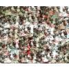 Scratched Carpet (Original)