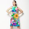 Pandora (Dress)