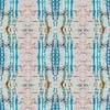 SW Confetti Stripe (Original)