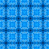 Indigo Check Pattern (Original)
