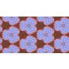 Dream Flower Texture (Original)