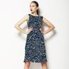 Wave Texture (Dress)