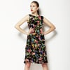Paint_2 (Dress)
