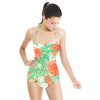 Botanical (Swimsuit)