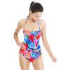 Aqua (Swimsuit)