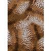 Cheetah Digital (Original)