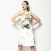Breezy Blooms (Dress)