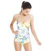 Garden Party 1 (Swimsuit)