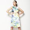 Garden Party 1 (Dress)