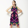 Stamens (Dress)