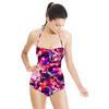 Flora (Swimsuit)