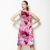 Camilia (Dress)