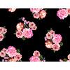 Rose Bunch (Original)