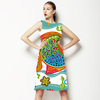 Arty Fishes (Dress)