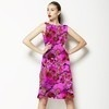 Living Paint 2 (Dress)