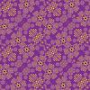 Honey Flower Purple (Original)