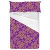 Honey Flower Purple (Bed)