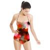 Block Wetpaint (Swimsuit)