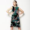 3D Paint (Dress)