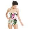 Dance of the Flowers (Swimsuit)