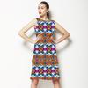 Agate (Dress)