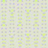 Neon Fragments (Original)