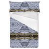 Royal Fabric (Bed)