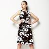 Daisy + Dots (Dress)