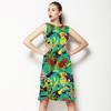 Jungle Book (Dress)