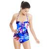 Roses Paradise (Swimsuit)
