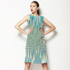Christal (Dress)