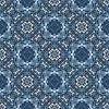 Decortive Tiles (Original)
