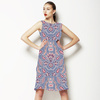 Soft Jacquard (Dress)