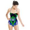 Jungle Fever (Swimsuit)