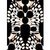 Butterfly Tint 4 (Original)