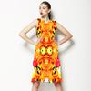 Pippa (Dress)