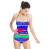 Matisse Wave (Swimsuit)