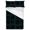 Ethnic Pattern 01 (Bed)