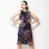Mineral 2 (Dress)