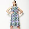 Wall (Dress)
