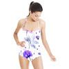 Sketch Flower (Swimsuit)