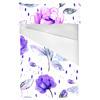 Sketch Flower (Bed)