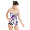 Flower Garden 3 (Swimsuit)