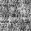 Dada Stripes (Original)