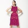 Foulard (Dress)