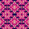 Tree Tiles (Original)