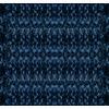 Blue Karakul - Crystalized (Original)