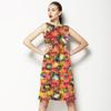Tropico (Dress)