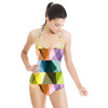 Triangles (Swimsuit)