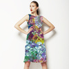 Evotree One (Dress)